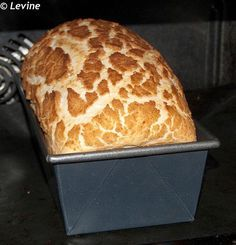 Because the TG is nuts about his Tijgerbrood! Bread Machine Recipes, Bread Recipes, Baking Recipes, Bread Bun, Bread Cake, Cooking Bread, Bread Baking, Thermomix Bread, Table D Hote