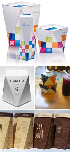 Antiprism-shaped-Package-Design