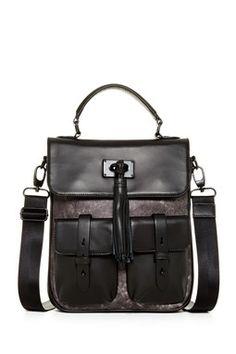 Edwina Shoulder Bag