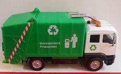 Un gros camion pour les petites mains Environment, Trucks, Vehicles, Big Trucks, Toys, Hands, Truck, Car, Vehicle