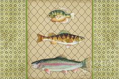 I uploaded new artwork to plout-gallery.artistwebsites.com! - 'Catch of the Day-G' - http://plout-gallery.artistwebsites.com/featured/catch-of-the-day-g-jean-plout.html via @fineartamerica