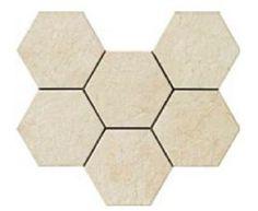 Ragno bagno ~ Ragno crystal mosaic cemento cm m g vetro su