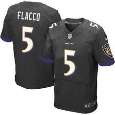 19 Best NFL Baltimore Ravens images | Baltimore Ravens, Nhl jerseys  for cheap