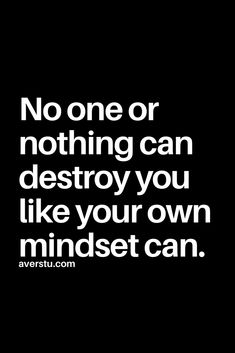 Quotable Quotes, Wisdom Quotes, Words Quotes, Quotes To Live By, Sayings, Inspirational Quotes About Success, Meaningful Quotes, Motivational Quotes, Dope Quotes