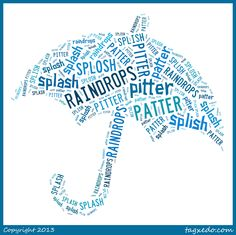 love that you can use different fonts vs other like sites - students can digitally create shape poems using tagxedo. Shape Poems For Kids, Poetry For Kids, Poetry Unit, Writing Poetry, The Words, Poetry Examples, Tagxedo, 2nd Grade Writing, Teaching Poetry