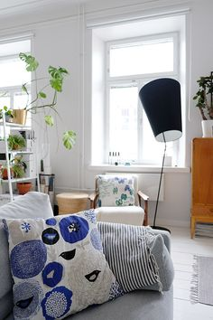 COSY HOME  https://cosyhomeblogi.wordpress.com/