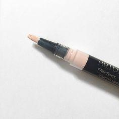 ARTDECO Perfect Teint Illuminator. http://beautyeditor.ca/2015/09/18/artdeco-makeup