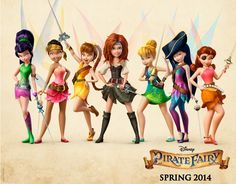 tinkerbell - Google Search