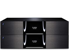 The latest monaural amplifier boasts 350 watts into 8 ohms and 700 watts into 4 ohms.