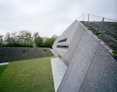 OASE, image courtesy x architekten   photo by David Schreyer