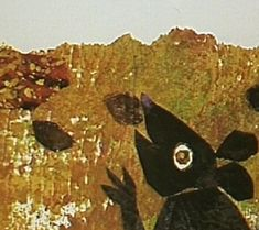 Schooltv: Een zaadje in de wind - Van zaadje tot bloem