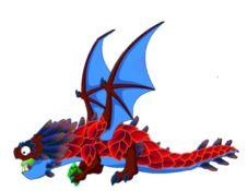 Dragon Vale Bolts Www Picsbud Com