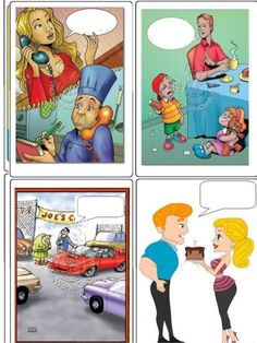 Conversacion Aspergers, Peanuts Comics, Family Guy, Tea, Fictional Characters, Socialism, Social Stories, Social Skills, Teaching Resources