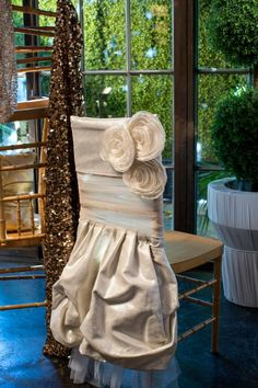 Posh Couture Rentals: What's Haute: New Looks from Resource One