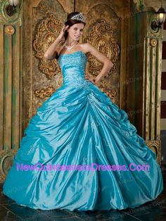 http://www.newquinceaneradresses.com/detail/quinceanera-dresses-with-   embroidery   robe de quinceanera quincianera dresses   robe de quinceanera quincianera dresses   robe de quinceanera quincianera dresses