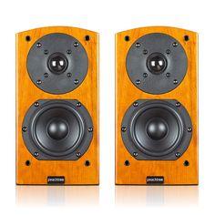 Peachtree Audio D4 | Official Dealer | The Surround Speakers Boutique
