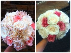 Bouquet | Wedding Flowers 4 Less   Search for a bouquet that perfectly matches your wedding - www.weddingflowers4less.biz