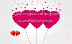 love quotes in telugu - Chirkutidea Love Quotes In Telugu, Telugu Inspirational Quotes, Life Lesson Quotes, Life Lessons, Love Failure Quotations, Some Love Quotes, Too Much Stress, Failed Relationship, Feeling Loved