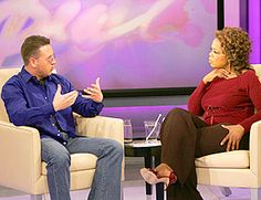 Medium John Edward came on the scene when I first began investigating the afterlife around 1999. His first TV show aired in 2000. His work has helped to positively change the public's perception of mediumship and given thousands of mediums the courage to come out of the closet and be proud of what they do. Learn more at JohnEdward.net  ~ Bob Olson, BestPsychicDirectory.com