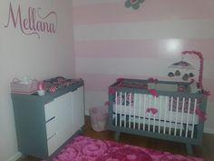 Project Nursery - 20131005_175601