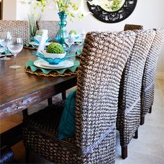 Tuscan Home Decor Furniture and Accessories for Old World Home Decorating at Accents of Salado