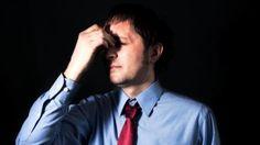 Maleducazione e scorrettezza in ufficio aumentano di un terzo la possibilità di ammalarsi. In 61 casi su 100 anche la performance ne risente. Eppure nel