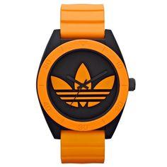 Reloj Adidas ADH2845