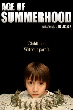 Age of Summerhood (2008)…