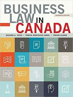 Test bank for international business 15th edition by daniels solution manual for business law in canada 11th canadian edition by richard a yates fandeluxe Images
