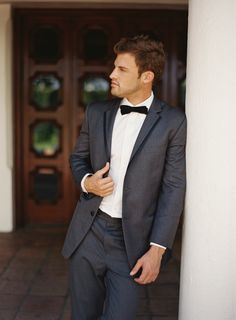 62 ideas wedding suits men groom attire bowties for 2019 Wedding Photography Poses, Wedding Photography Inspiration, Wedding Poses, Wedding Men, Wedding Groom, Wedding Suits, Wedding Portraits, Wedding Inspiration, Photography Gallery