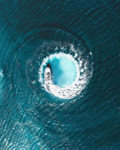 Boating in Begur, Spain 🌊 cc: @airpixels