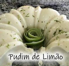 Gelatin Recipes, Jello Recipes, Wine Recipes, Baking Recipes, Jello Deserts, Desserts, Chocolate Decorations, Creative Food, Easy Cooking