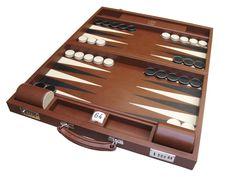 Handmade bespoke backgammon. #Bespoke #Backgammon #Handmade #Attaché #Contemporary Bespoke, Contemporary, Handmade, Taylormade, Hand Made, Handarbeit