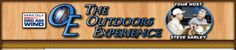 """The Outdoors Experience"" on AM-560 WIND 