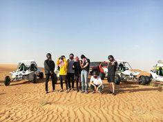 [180125] #EXO in Dubai