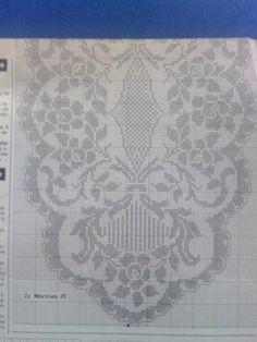 6e743b2044f56d672a1c4405470e3579.jpg 720×960 pixels