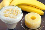 Elimina la grasa de tu vientre con este desayuno saludable. No hay nada más preocupante que mirarse en el espejo y observar que hemos acumulado grasa en el abdomen, definitivamente el desorden diario que cualquier persona lleva en su vida con la alimentación y el sedentarismo se hace notar, y de