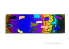 http://atelier-mk1-art.de/product_info.php/info/p126_Gemaelde-Abstrakt-40-x-120-cm--XXL-Nr-169.html/XTCsid/06fcbbd46f63d7c30be07102c875162d