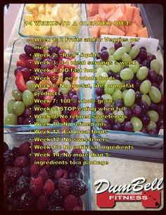 Military Spouse Wellness, Exercise, and Nutrition Motivational Quotations, Clean Diet, Military Spouse, Clean Living, Whole Food Recipes, Veggies, Nutrition, Wellness, Meals