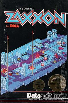 http://cdn1.spong.com/pack/z/a/zaxxon187096l/_-Zaxxon-Atari-400-800-XL-XE-_.jpg