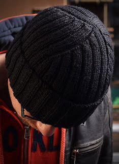 Knit Mittens, Knitted Hats, Crochet Chart, Knit Crochet, Knitting Projects, Knitting Patterns, Quick Knits, Beanie Pattern, Knitting Accessories