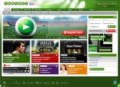 Make Sports betting interesting through different types of online web sites. There are a large variety of sports betting sites today with security and reliability. They provide customers with a huge range of betting opportunities with all sports with different options and bonus offers. You can access the huge range of markets and events on offer.