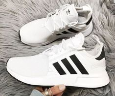 Adidas Shoes OFF! 20 Trendy Adidas Sneakers for Women Moda Sneakers, Adidas Sneakers, Shoes Sneakers, Women's Shoes, Trainers Adidas, Shoes Style, Adidas Shoes Women, Tennis Shoes Women, Shoes For Women