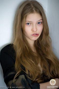 sasha luss hair natural - Google Search