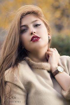 Ravi Group  Photo&Film Studio  Fashion Album Autumn 2016  Model:Saba Amani Film Studio, Group Photos, Fall 2016, Daniel Wellington, Autumn, Photo And Video, Model, Instagram, Fashion