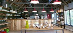 Lust Bistro & Bakery in Franschhoek Liquor Cabinet, Lust, Restaurants, Bakery, Home Decor, Decoration Home, Room Decor, Restaurant, Home Interior Design