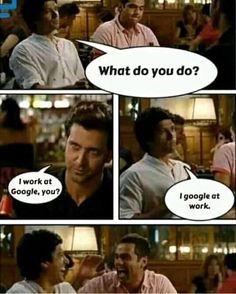 Latest Funny Jokes, Funny School Jokes, Very Funny Jokes, Crazy Funny Memes, Really Funny Memes, Funny Texts, Funny Stuff, Hilarious, Funny True Quotes