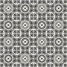 Baroque Lisbon Vinyl Flooring. Available for Edinburgh homes from Affordable Flooring - http://www.floorcovering-edinburgh.com/vinyl-flooring/