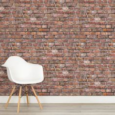 black-and-red-aged-brick-square-2