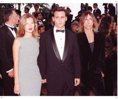 See Kate Moss's style evolution